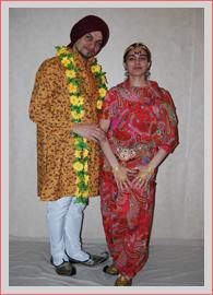 http://www.maskaradka.ru/images/kostiumy_india/12.jpg