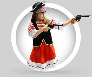 КАРНАВАЛЬНЫЕ КОСТЮМЫ. Прокат карнавальных костюмов в Москве. - photo#21