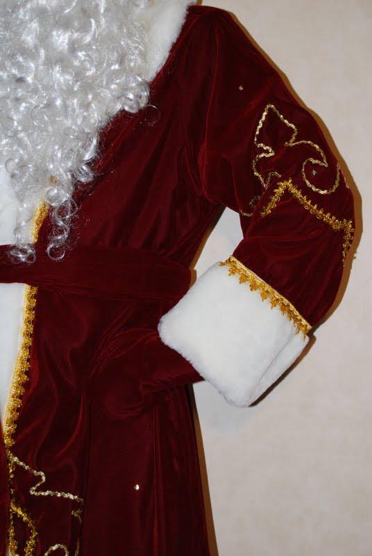 Детские зимние куртки для девочек в москве