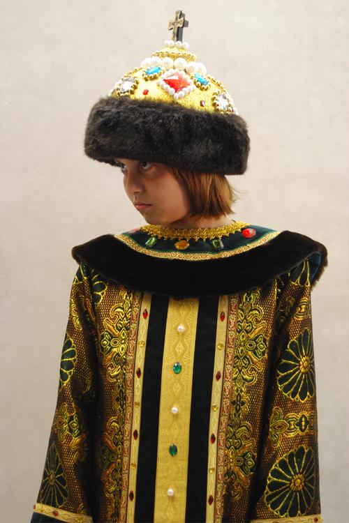 свитер женский спицами схемы, вязание крючком купальник пошагово.