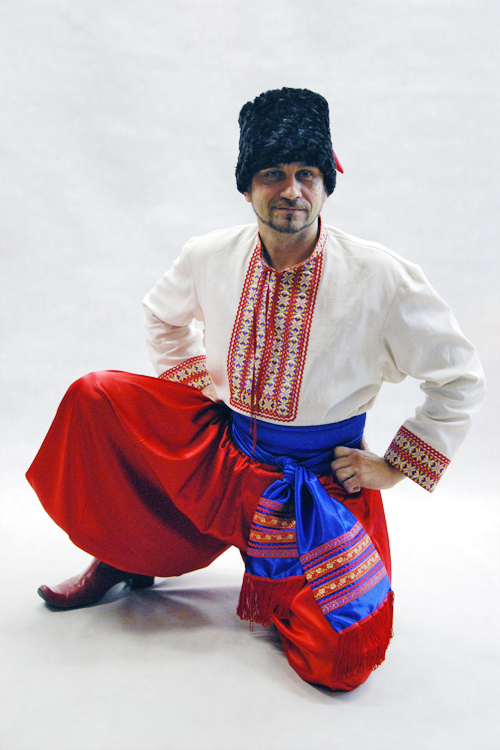 Купальник купальник бандо в украине сравнить цены купить