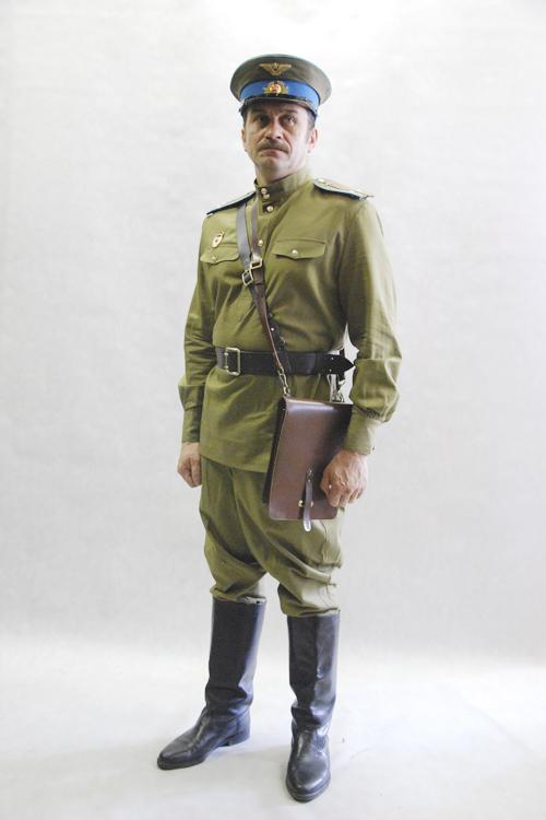 офицеров красной фото форма армии